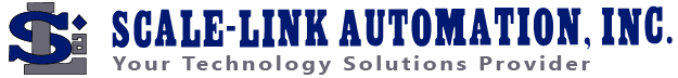 Scale-Link Automation, Inc.